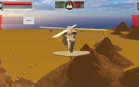 Battleground Royale_Minecraft World Android Review
