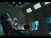 Mute Trailer