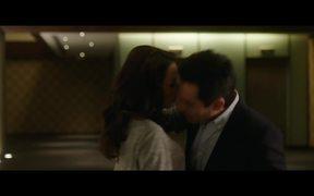 La Boda De Valentina Official Trailer