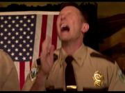Super Troopers 2 Trailer