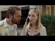 The Leisure Seeker UK Trailer