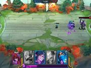 Moba Duels - Masters Of Battle Arena Game Review