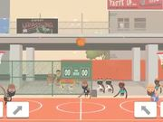 Dunkers 2 Gameplay Review