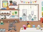 Toca Life Office Game For Kids Review