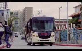 Baja Official Trailer