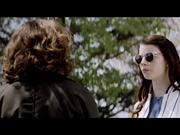 Thoroughbreds Trailer