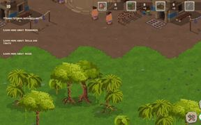 Sacrifices Gameplay Android & iOS Review