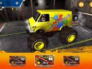 Extreme Racing Adventure Gameplay Android Review