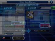 Digimon Links Gameplay Android & iOS Review