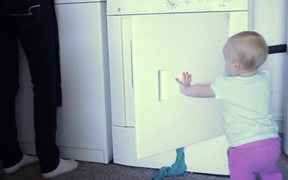 Why Moms Never Get Anything Done