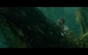 Fantastic Beasts: The Crimes of Grindelwald Teaser