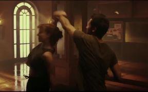 Heartbeats Trailer