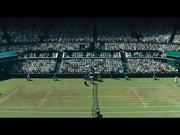 Borg vs. McEnroe Trailer