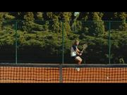 Borg vs. McEnroe Trailer