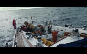 Adrift Trailer