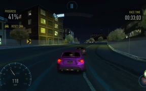 Furious Payback Racing Android Game Review