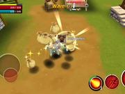 Epic Conquest Gameplay Android Game Review