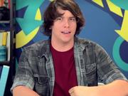Teens React To Old 90s Games