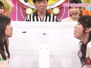 Crazy Japanese Gameshow