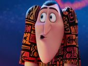 Hotel Transylvania 3: Summer Vacation Trailer 2