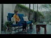 Gemini Trailer