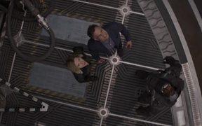 Avengers: Infinity War Trailer 2