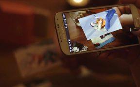 Prynt Smartphone Case
