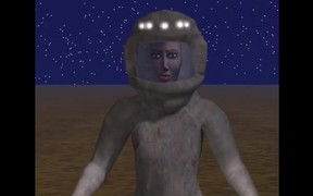 Alien Satori
