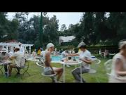 Under The Silver Lake Official Trailer