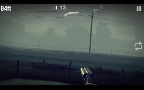 Into The Dead 2 Gameplay