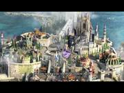 Firstborn: Kingdom Come Trailer