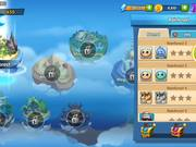 DreamWorks Universe of Legends Gameplay