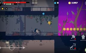 Dead Rain: New Zombie Virus Gameplay Android