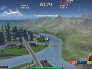 Air Wars 2 Walkthrough