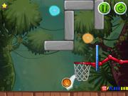 Basketball Master 2 Walkthrough
