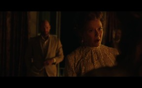 The Seagull Official Trailer