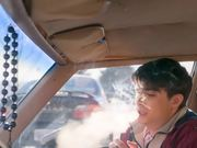 Adventures In Public School Official Trailer