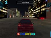 City Car Driving Simulator Walkthrough