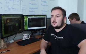 Tanki Online International Video Blog - Cheating