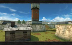 Upcoming Graphics Updates in Tanki Online