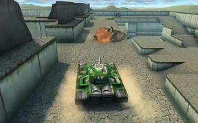 Latest Changes in Micro-Upgrades Tanki Online