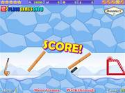 Accurate Slapshot Level Pack Walkthrough