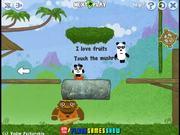 3 Pandas Walkthrough
