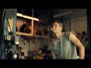 Hot Summer Nights Official Trailer