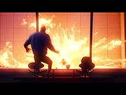 Incredibles 2 Trailer 2