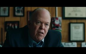 American Animals Official US Trailer