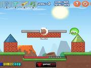 Airbender 2 Full Game Walkthrough