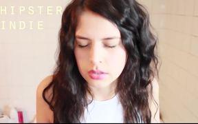 Girl Sings 14 Genres
