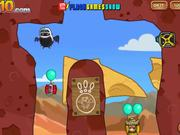 Amigo Pancho 6 Full Game Walkthrough
