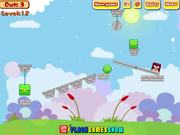 Angry Birds Pigs Out Walkthrough